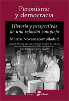 Peronismo y democracia